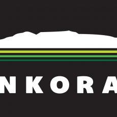dankorage-alaska-weed